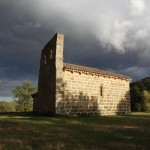 Ermita de Quintanahernando (1)