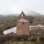 Monasterio (1)