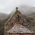 Monasterio (2)