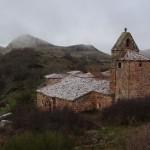 Monasterio (3)