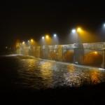 Noche y niebla (2)